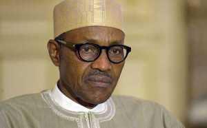 Another Social Crisis Looms After Boko Haram - President Buhari Raises Alarm